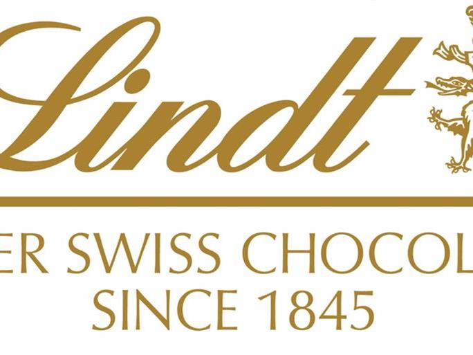 NUOVO STORE LINDT - Piazza Duomo - Firenze