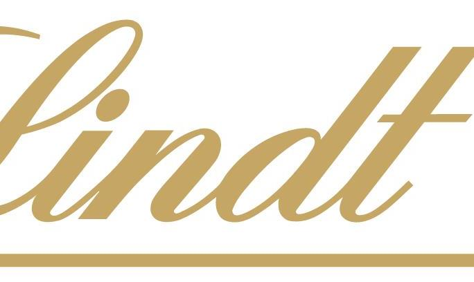 NUOVO STORE LINDT - CASTEL ROMANO DESIGNER OUTLET